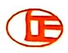河南隆发药业有限公司 最新采购和商业信息