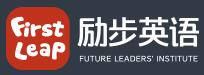 北京乐柏教育咨询有限公司 最新采购和商业信息