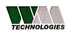 上海洱威机械有限公司 最新采购和商业信息