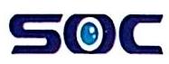惠州萨至德光电科技有限公司 最新采购和商业信息