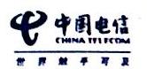 中国电信股份有限公司阜城分公司 最新采购和商业信息