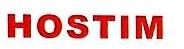 上海厚矽工贸有限公司 最新采购和商业信息