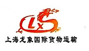上海龙象国际货物运输代理有限公司