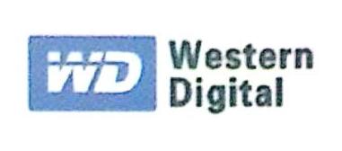 武汉博世天烨信息技术有限公司 最新采购和商业信息