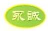 宁海县永诚铜业有限公司 最新采购和商业信息
