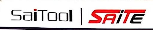 惠州市赛特工具有限公司 最新采购和商业信息