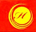 丽江弘发商贸有限公司 最新采购和商业信息