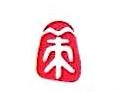 千讯(北京)信息咨询有限公司 最新采购和商业信息