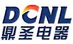 镇江鼎圣电器有限公司 最新采购和商业信息