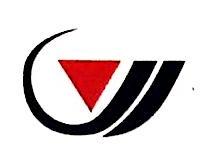 深圳市名兴建设工程技术服务有限公司 最新采购和商业信息