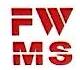 嘉兴市莫氏化纤有限公司 最新采购和商业信息