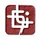 广州市美术有限公司 最新采购和商业信息