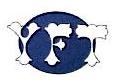 汕头市龙湖区源丰泰印花服饰有限公司 最新采购和商业信息
