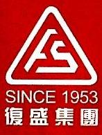 上海元复机电有限公司