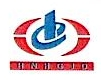 河南红光机电设备工程有限公司 最新采购和商业信息