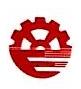 江西地元商业管理有限公司 最新采购和商业信息