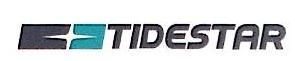 宁波绿创光电科技有限公司 最新采购和商业信息