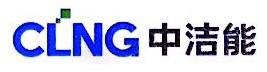 盘锦市重汽实业有限公司 最新采购和商业信息