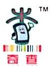 奇查信息技术(上海)有限公司