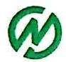 常德市现代农业投资开发有限责任公司 最新采购和商业信息