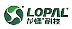 南京龙蟠汽车养护有限公司