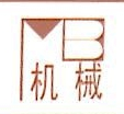 杭州美邦工贸有限公司 最新采购和商业信息