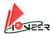 东莞市领航者企业管理咨询有限公司 最新采购和商业信息