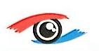 深圳市摩尔瑞科技有限公司 最新采购和商业信息
