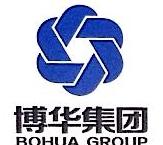 深圳市中天医疗投资有限公司 最新采购和商业信息