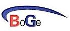 天津市博格科技发展有限公司 最新采购和商业信息