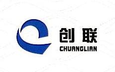台州创联机械有限公司 最新采购和商业信息