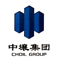 北京洪志园林绿化工程有限责任公司 最新采购和商业信息