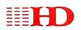 珠海市华鼎装饰工程有限公司 最新采购和商业信息