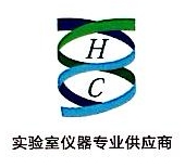 基医(北京)生物技术有限公司 最新采购和商业信息
