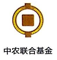 中农联合基金管理(深圳)有限公司 最新采购和商业信息