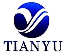 深圳市天宇力程光电科技有限公司 最新采购和商业信息