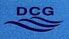 深圳市汇勤国际货运代理有限公司 最新采购和商业信息