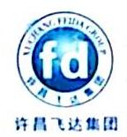 河南质源豆制品有限公司 最新采购和商业信息