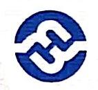 新疆富邦矿业有限公司 最新采购和商业信息