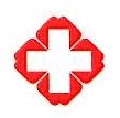 雅安仁康医院有限责任公司 最新采购和商业信息