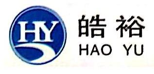 广东皓裕教育投资实业发展有限公司 最新采购和商业信息