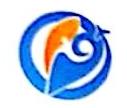 杭州欢游旅行社有限公司