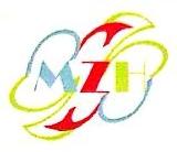 深圳市润之行商标制作有限公司 最新采购和商业信息