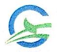福建省港和船务有限公司