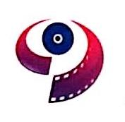 广东珠江电影院线有限公司 最新采购和商业信息