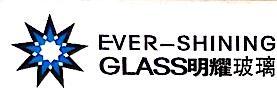 武汉明耀玻璃加工有限公司