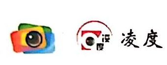 南京多捷电子科技有限公司 最新采购和商业信息