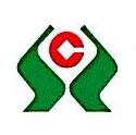 湛江市赤坎区农村信用合作联社草苏分社