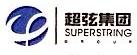 江西华鹏信息系统集成有限公司 最新采购和商业信息
