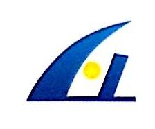 长沙市宏景文化传播有限公司 最新采购和商业信息